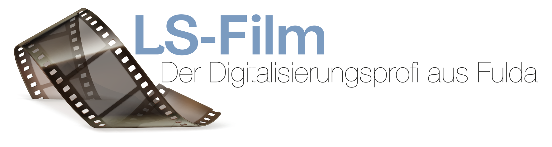 Film-Digitalisierungen in Fulda