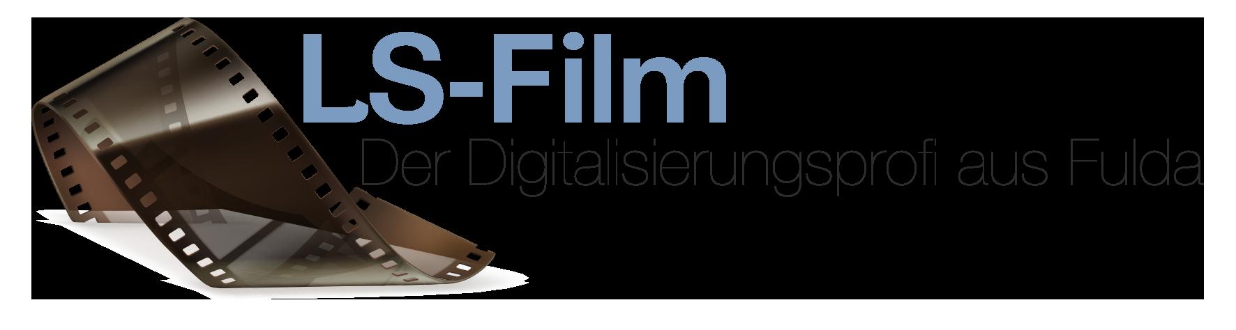 Film-Digitalisierungen in Fulda
